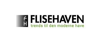 Flisehaven